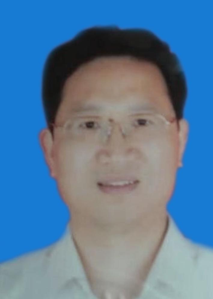 资本策划师(CCP)许德璋