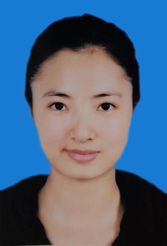 资本策划师(CCP)姜盼