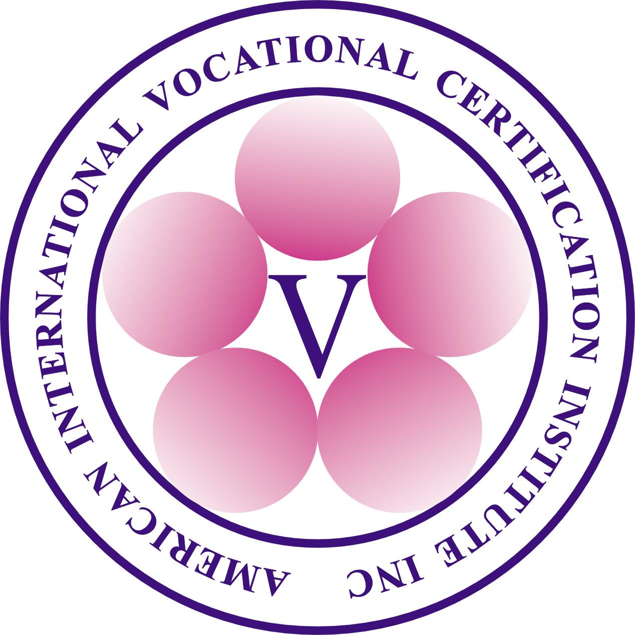 国际职业经理网