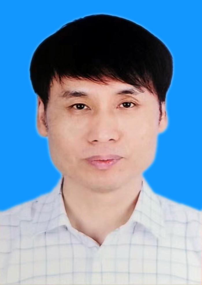 资本策划师(CCP)顾永泽
