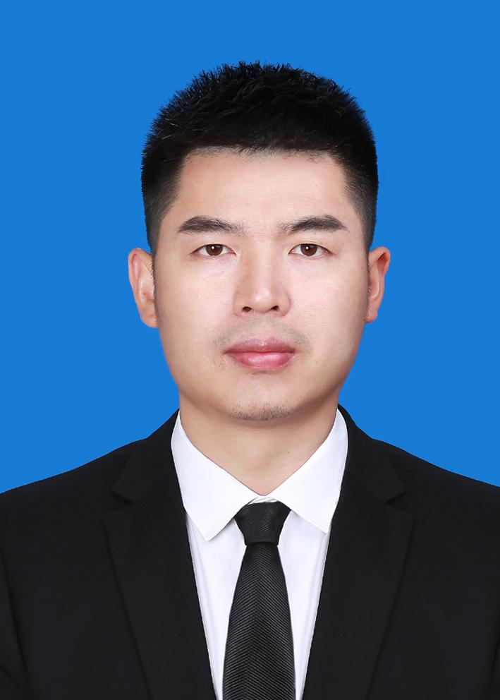 资本策划师(CCP)程小勇