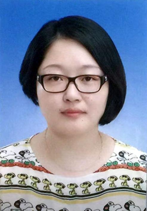 资本策划师(CCP)张娟